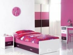 Children's furniture option 6