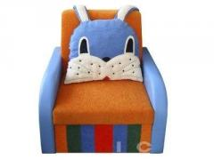 Children's chair