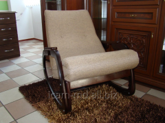 Rocking-chair option 2