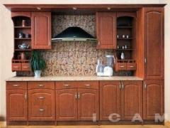 Kitchen B1 System