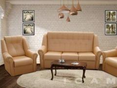 Set of upholstered furniture Moldova
