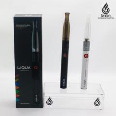 Электронная сигарета KIT  Liqua Q Pen