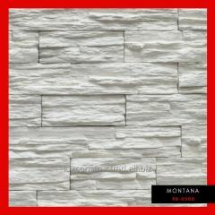 Piatra decorativa Montana PD-0500