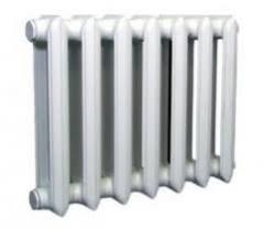 Радиаторы отопительные