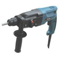 Инструмент электрический профессиональный