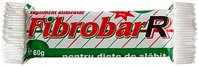 Bar power Fibrobar R