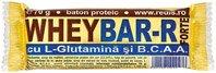 Батончик энергетический Wheybar Forte