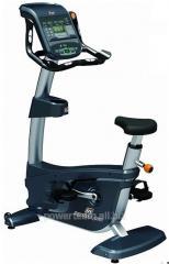 Велоэргометр IMPULSE PRO RU 500