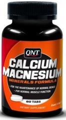 Витаминный комплекс Calcium Magnesium