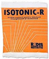 Изотонический напиток Isotonic R