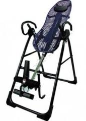 Inversion table of Hang Ups EP-950
