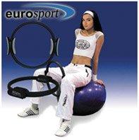 Ring for Eurosport Pilates