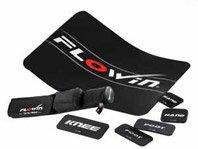 Комплект для функционального тренинга FLOWIN® Pro