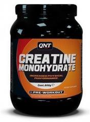 Creatine Monohydrate creatine