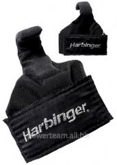 Hooks for drafts Harbinger