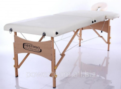 Massage table of Restpro® Classic-2 art. 3103
