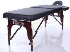 Massage table of Restpro® VIP-2 art. 3106