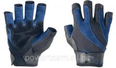 BioFlex (M) gloves
