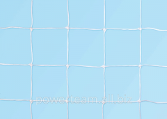 Grid football for gate
