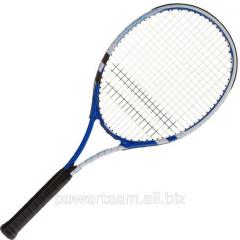 Falcon tennis racke