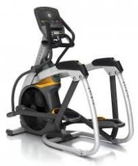 A7xi Ascent Trainer exercise machine