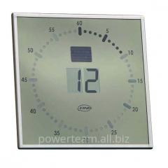 Цифровые часы Pace Digital Clock