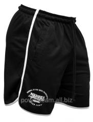 Shorts Fitness Rim R1 shorts art 768