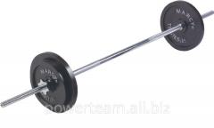 Bar of house 70 kg