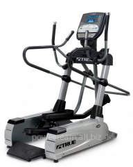 Elliptic CS800E 2W exercise machine