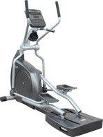 Elliptic Impulse IE 500 exercise machine