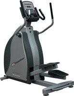 Elliptic Impulse PE300 exercise machine