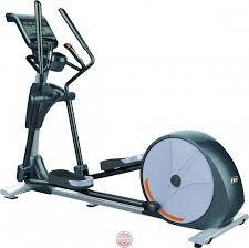 Elliptic Impulse RE 700 2234 exercise machine