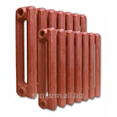 Радиатор чугунный МС 140