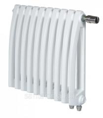 Радиатор чугунный Styl