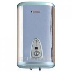 Boiler corrosion-proof GARANTERM GTI 50, 70, 80,