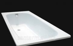 Ванна стальная эмалированная ESTAP Classic