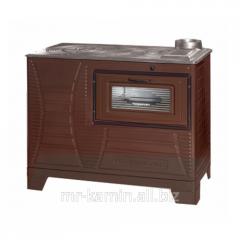 Furnace kitchen Hosseven 31.00 4004 ®