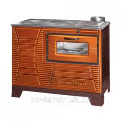 Печь кухонная Hosseven 25.00 4000 ®