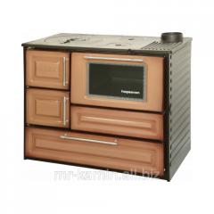 Печь кухонная Hosseven 4010