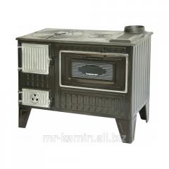 Печь кухонная Hosseven 45.00 4011 ®