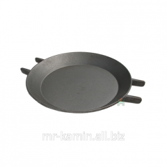 Сковорода 5