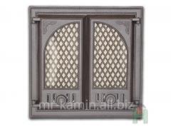 Печная дверка Litwa I 475x470