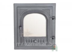 Печная дверка FPG2 450x405