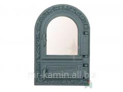Печная дверка FPM1 485x325
