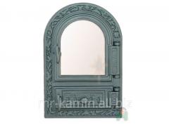 Печная дверка FPM1R 485x325