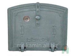 Печная дверка Drzwiczki T 315x370