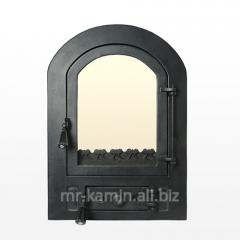 Дверь Nicoleta