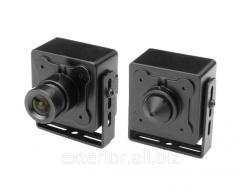 Dahua CA-UM480B minicamera