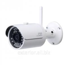 Dahua DH-IPC-HFW1200S-W series IP 2Mp Wi-fi camera