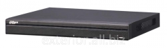 Logger network 16 channel Dahua DH-NVR4116H